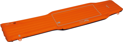 Mammut Light Pump Mat EXP