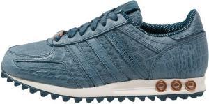 Adidas Originals LA Trainer (Dame)