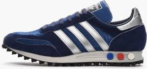 Adidas Originals LA Trainer (Herre)