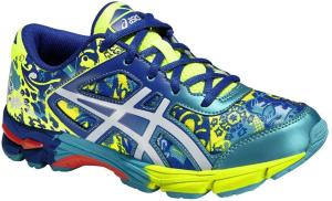 Asics Gel-Noosa Tri 11 (Junior)