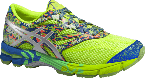 Asics Gel-Noosa Tri 10 (Junior)