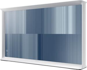 Samsung Serif TV
