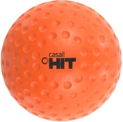 Casall HIT Massage Ball