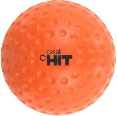 Casall HIT Massage Ball
