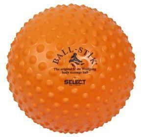 Select Stik Massasjeball