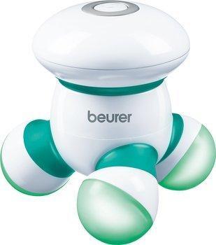 Beurer Mini Massager (MG16)