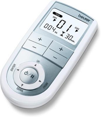 Beurer Digital TES/EMS Unit (EM41)