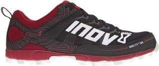 Inov-8 Race Ultra 295 (Herre)