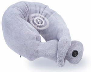 Relax cushion Nakkemasserer
