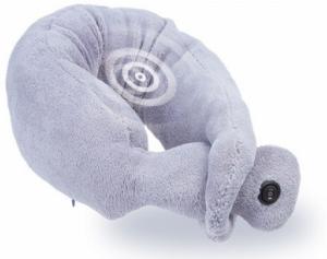 Relax cushion cushion nakkemasserer
