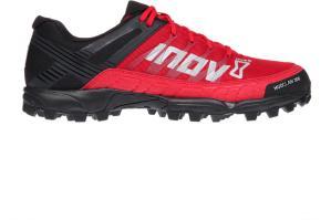 Inov-8 Mudclaw 300 (Unisex)