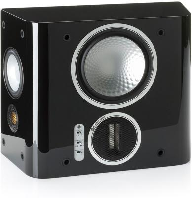 Monitor Audio Gold FX