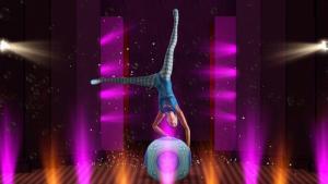 The Sims 3: Rampelyset