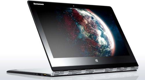 Lenovo Yoga 3 Pro (80HE012RMT)