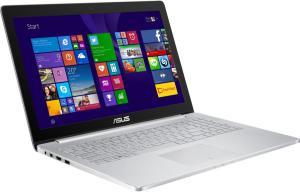 Asus ZenBook Pro UX501VW-FI099T
