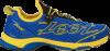 Zoot Ultra TT 7.0 (Herre)