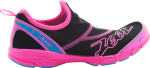 Zoot Ultra Speed 3.0 (Dame)