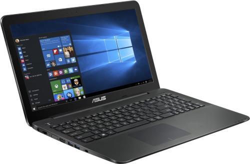 Asus X555UB-DM065T