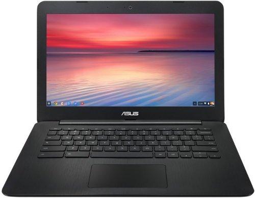 Asus Chromebook C300SA-FN001