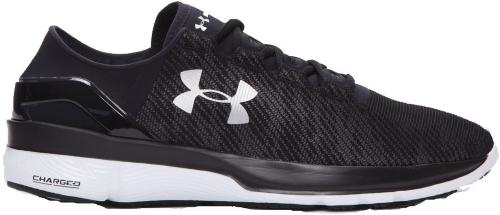 Under Armour Speedform Turbulence RF (Herre)