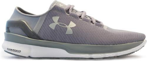 Under Armour Speedform Turbulence RF (Dame)