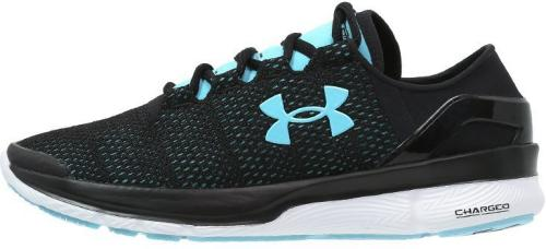 Under Armour Speedform Turbulence (Dame)