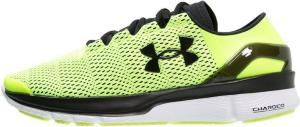 Under Armour Speedform Turbulence (Herre)