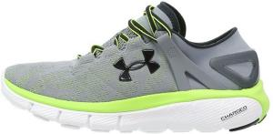 Under Armour Speedform Fortis Vent (Herre)