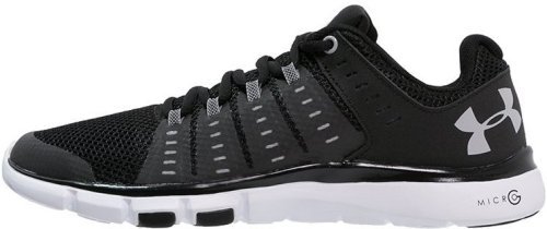 Under Armour Micro G Limitless (Herre)