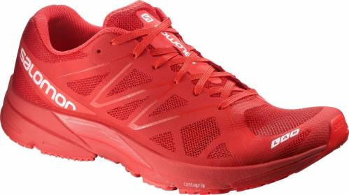 Salomon S-Lab Sonic (Unisex)