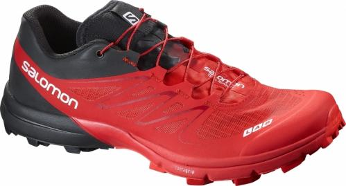 Salomon S-Lab Sense 5 Ultra SG (Unisex)