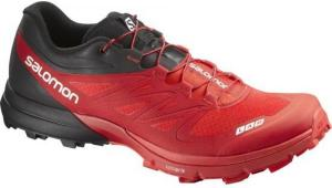 Salomon S-Lab Sense 4 Ultra SG (Unisex)