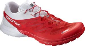 Salomon S-Lab Sense 5 Ultra (Unisex)