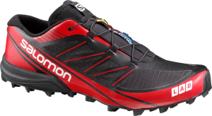 Salomon S-Lab Fellcross 3 (Unisex)