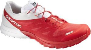 Salomon S-Lab Sense 4 Ultra (Unisex)