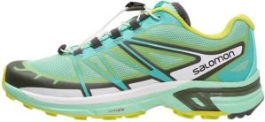 Salomon Wings Pro 2 (Dame)