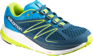 Salomon Sense Pulse (Herre)