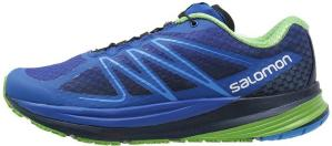 Salomon ProPulse (Herre)