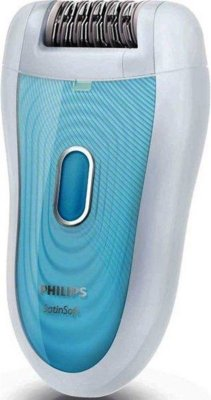Philips Satinelle HP6522/00