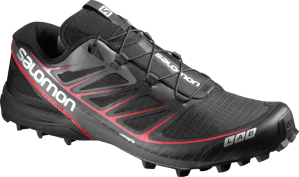Salomon S-Lab Speed (Herre)