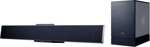LG BB5530AN
