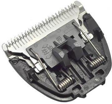 Panasonic ER 1411 Skjærehode