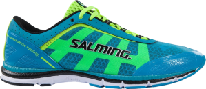 Salming Speed (Herre)