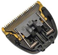 Panasonic ER 1421 Skjærehode