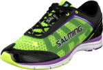 Salming Speed (Dame)