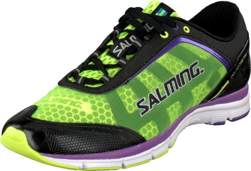 Salming Speed (Dame)