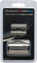 Remington skjærehode til barbermaskin SPF-PF