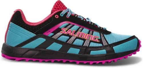 Salming Trail T2 (Dame)