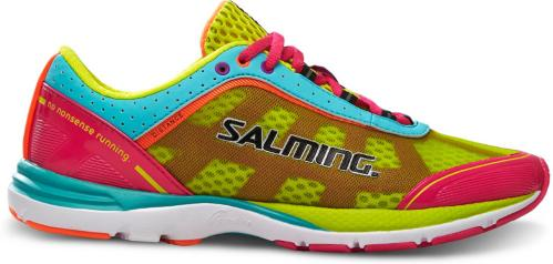 Salming Distance 3 (Dame)