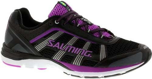 Salming Distance A3 (Dame)